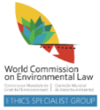 The World Commission on Environmental Law (WCEL)